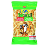 Pufuleti naturali Lotto 45 g