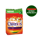 Cereale Honey Cheerios Nestle, 250g