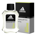 Lotiune dupa ras Adidas Pure Game, 100 ml