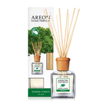Parfum de camera Areon, 150 ml, aroma Nordic Forest (Padure Nordica)