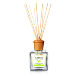3800034960328_Parfum_de_camera_Areon_Patchouli_Lavanda_Vanilie_150ml_1.png