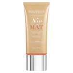 Fond de ten Bourjois Air Mat 04 Beige, 30 ml