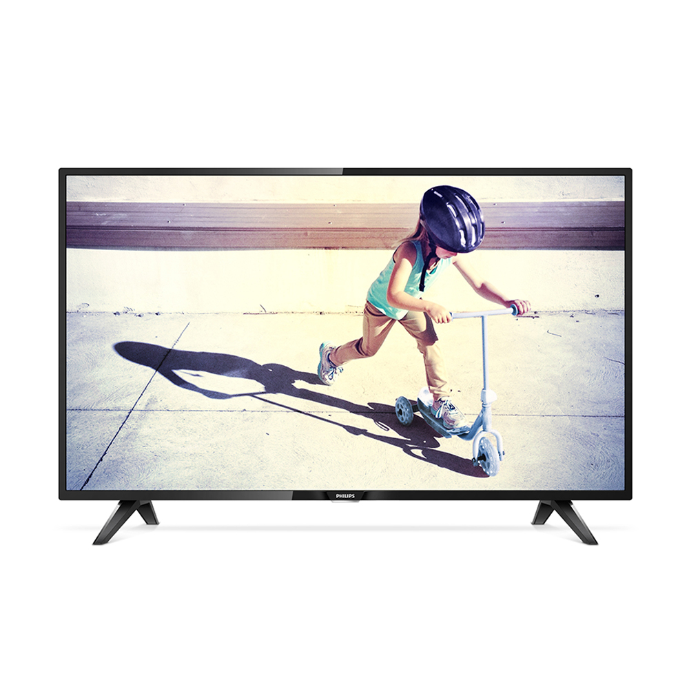 Philips 65PUS6503, Smart TV, UHD 4K, 164cm/65