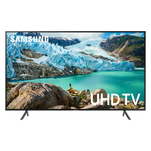 "Samsung UE43RU7172, TV LED, UHD 4K, 108cm/43"", Smart TV, Wi-Fi, 3 HDMI, 2 USB"