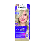 Vopsea de par Palette Intensive Color Creme A10 - blond cenusiu