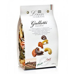 Paste Dalla Costa galleti, 500 g