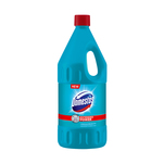 Solutie universala Domestos Extended Power Atlantic, 2 l