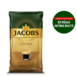 Cafea boabe Jacobs Crema 500 g