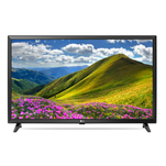 "LG 32LJ510U, TV LED, HD Ready, 80cm/32"", 2 HDMI, 1 USB"