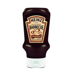 Sos barbeque Heinz clasic 400 ml