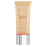 Fond de ten Bourjois Airmat 03 Beige Clair, 30 ml