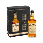 Whiskey Jack Daniel`s honey 0.7 l
