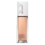 Fond de ten lichid Maybelline New York Superstay 24 h, 20 Cameo 30 ml
