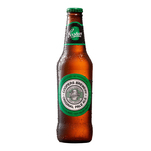 Bere blonda Coopers pale ale, 0.375 l
