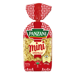 Paste Mini Farfalle Panzani 500g