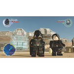 Joc LEGO Star Wars: The Force Awakens pentru XBOX One