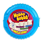 Hubba Bubba Tape Blueberry Mix