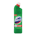Solutie universala Domestos Extended Power Pine fresh, 1 l
