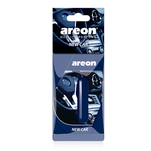 Odorizant auto lichid Mon Areon new car 5ml
