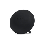 Boxa bluetooth Harman/Kardon Onyx Studio 3 neagra