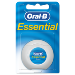 Ata dentara Oral-B Essential