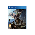 Joc Monster Hunter: World pentru PlayStation 4