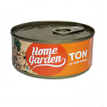 Ton Home Garden in sos tomat 170 g