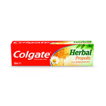 Pasta de dinti Colgate Herbal 100 ml