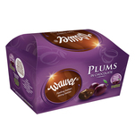 Prune in ciocolata Wavel 300 g