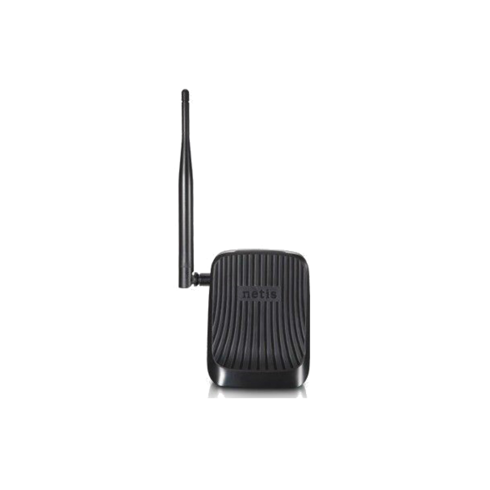 Router wireless N Netis WF2414 150Mbps