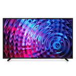 "Philips 43PFT5503, TV LED, Full HD, 108cm/43"", 2 HDMI, 1 USB"