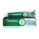 Pasta de dinti Himalaya Dental Cream, 100 g