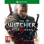 Joc The Witcher 3 Wild Hunt pentru XBOX One