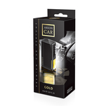 Odorizant auto lichid Areon Car Gold 8ml