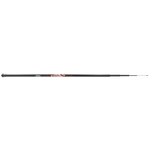 Varga telescopica Pure fishing din fibra de sticla, 5m