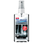 Odorizant auto Dr. Marcus pump spray black 75 ml