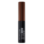 Produs de colorare a sprancenelor Maybelline New York Brow Tattoo Medium Brown 4.6g