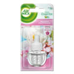 Odorizant rezerva aparat electric Air wick, electric, magnolie, 19 ml