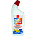 Dezinfectant Sano multi cleaner 750 ml