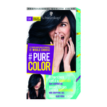 Colorant permanent sub forma de gel Schwarzkopf  Pure Color Baby Blond 10.21