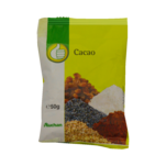 Cacao Pouce 50 g