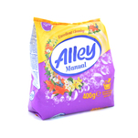 Detergent pudra Alley Saruhan manual 400 g