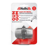 Banda Holst fixare easy fit, 75 mm