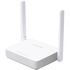6957939000400_Router_wireless_Mercusys_MW305R_2.jpg