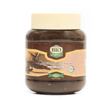Crema tartinabila de roscove Bio All Green 400 g