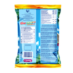 Cereale Viva cacao flakes 500 g