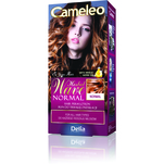 Solutie permanenta Cameleo Herbal Wave