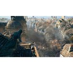 Joc Assassin's Creed Unity Special Edition pentru Playstation 4