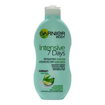 Body Intensive 7 days Aloe Vera