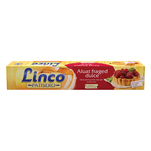 Aluat fraged dulce Linco Patisero, 500g